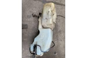 Вживаний бачок омивача з моторчиком для Ford Probe 1 1988-1992 (9)