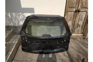 Применяемый двери задние для Mazda CX-май 2019