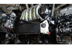 Вживаний двигун для Mercedes E-Class