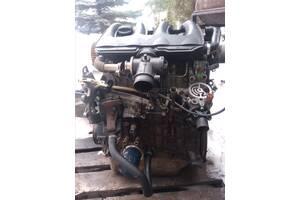 Вживаний двигун для Peugeot Expert 2000