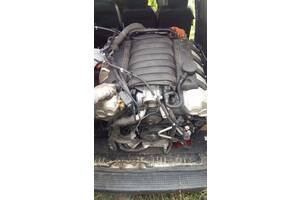Вживаний двигун для Porsche Cayenne 2001-2011