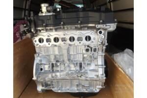 Вживаний двигун двигун мотор для Kia Sorento 2011-2019 2,4 GDI G4kj
