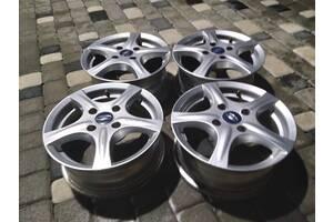 Вживаний диски для Ford