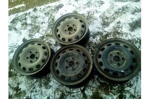 Применяемый диски для Volkswagen Sharan СКИДКА -20% от указанной ЦЕНЫ ДО КОНЦА СЕНТЯБРЯ