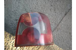 Применяемый фонарь задний для Volkswagen Passat B5 2003
