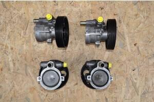 Вживаний насос гідропідсилювача керма для Renault Trafic ( 2001-2014р.в ) - 1,9DCI 1.9DTI