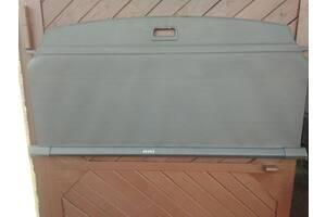 Ролета багажника для Volkswagen Touran 2003-2010