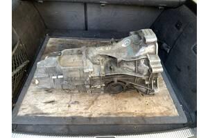 Применяемый ручной КПП 1. 8 для Audi A4 B5 A6 C6 Volkswagen Passat B5 1995-2004 является дефект на корпусе