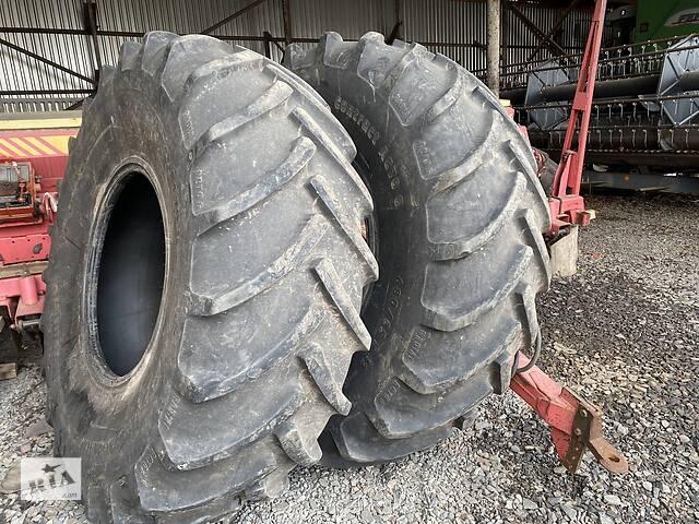 продам Применяемый шина бу в Днепре (Днепропетровск)