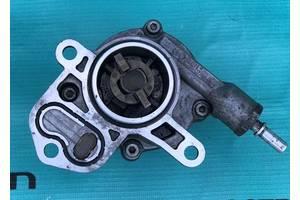 Вакуумный вакуумний насос 2.0 HDI Citroen Berlingo Peugeot Partner Ситроен Берлинго Пежо Партнер 1997-2008 M59 М49
