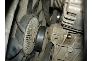 Вживаний вискомуфта/крільчатка вентилятора для Volkswagen Passat B5 1996-2005