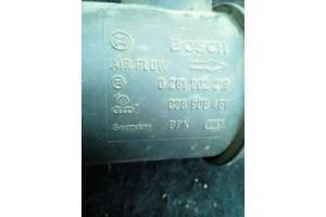 Применяемый расходомер воздуха для Volkswagen Passat B5