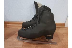 б/в Ковзани для фігурного катання