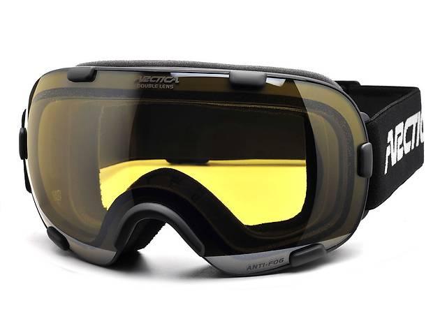 купить бу Лыжные очки ARCTICA G-100I в Львові