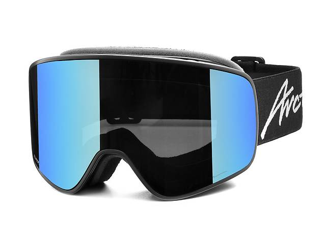 купить бу Лыжные очки ARCTICA G-99C в Львові