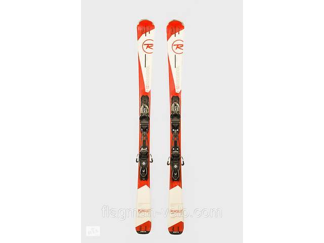 Лыжи Rossignol Pursuit 149- объявление о продаже  в Сумах