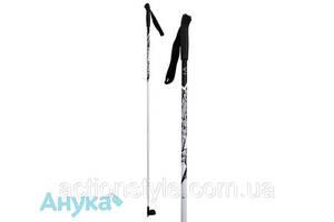 Новые Палки для лыж