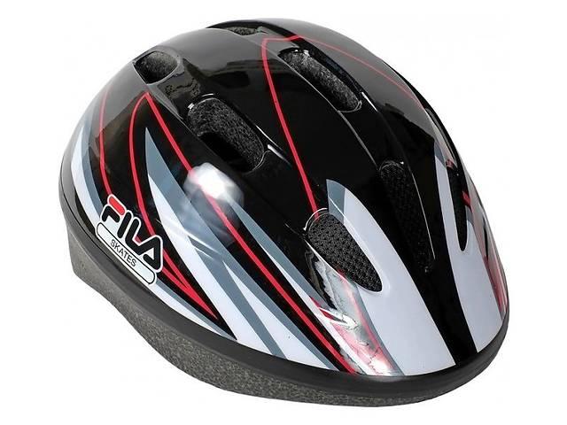 купить бу Шлем Fila Helmet Combo Set (56-58) в Дубно