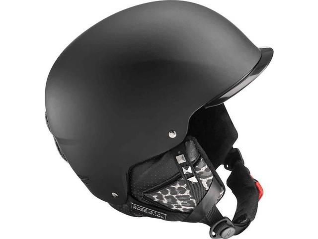 Шлем Rossignol RKEH4080 spark leo 56 (hub_jvgO93563)- объявление о продаже  в Киеве