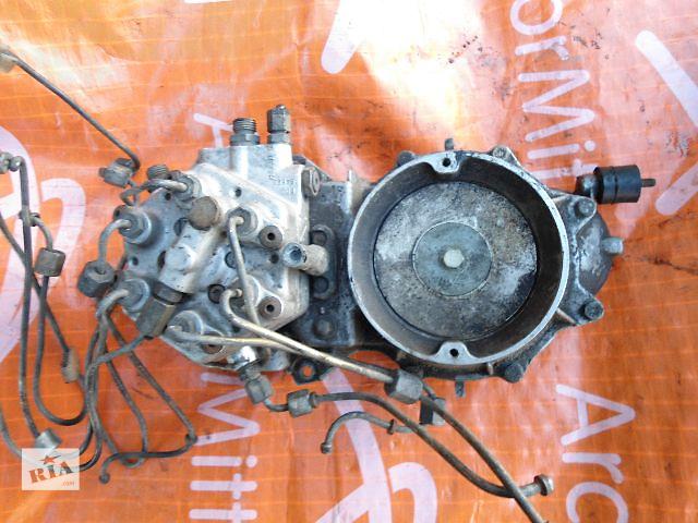 продам  Инжектор для легкового авто Mercedes 126, 123,   2.8i бу в Тернополе