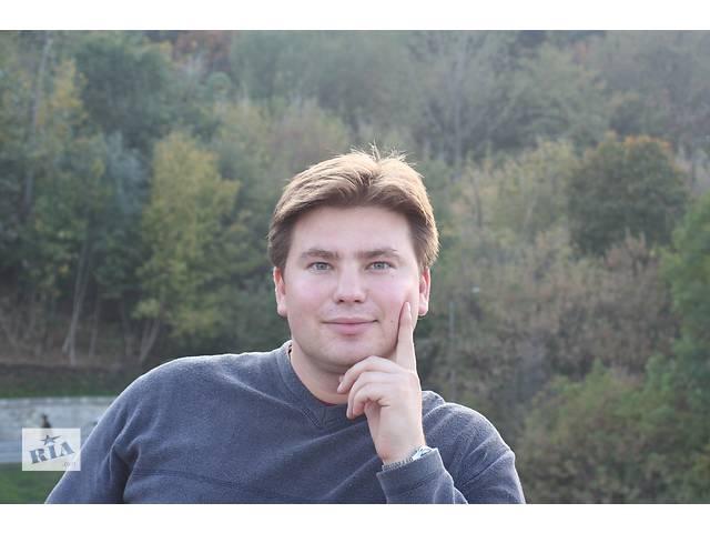 продам Юридические услуги и консультации по телефону по скайпу по вайберу бу  в Украине