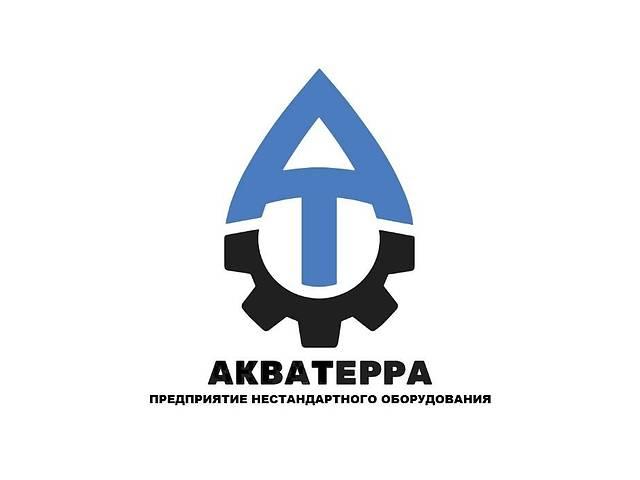 продам Изготовление нестандартного оборудования под заказ бу  в Украине