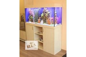 Подставки под аквариумы