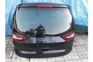 б/у Багажники Ford Galaxy