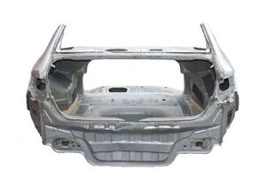 Задняя часть кузова Hyundai Sonata (LF) 2014-2018 USA 69100C1000 (43472)