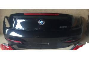 б/у Фонари задние BMW 6 Series (все)