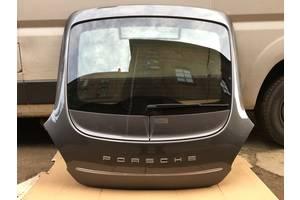 б/у Фонари задние Porsche Panamera
