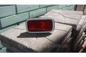 Задний фонарь правый (в бампер) Mitsubishi Lancer 9, Митсубиси Лансер 9 2004-2008