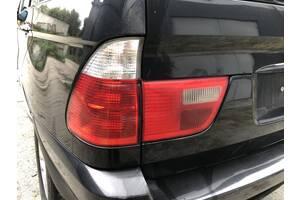 Задний Фонарь Стоп BMW X5 Е53 Катафот БМВ Х5 Е53  Стопы Габарит