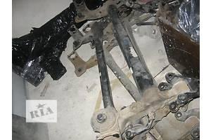 Балки задней подвески Opel Astra Classic
