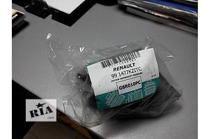 Пыльники амортизатора Renault Master груз.