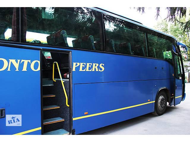 продам Заказать Автобусы, Микроавтобусы от 8 до 55 мест Киев. Аренда,Заказ,Пассажирские перевозки EС, СНГ. Цена договорная! бу в Киевской области