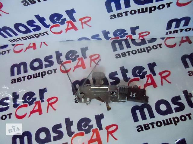 продам Замок боковой сдвижной двери Renault Master Рено Мастер Opel Movano Опель Мовано Nissan Interstar 2003-2010 бу в Ровно