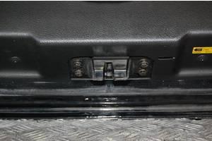 Замок крышки багажника Ssangyong Kyron 05-15