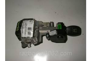 б/у Замки зажигания/контактные группы Honda Accord