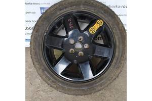 Запаска Land Rover Discovery Sport R19 5x120