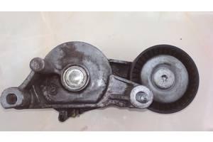 03G903315 Ролик-натягувач ременя генератора VW Passat B6 2.0 TDI (2005-2010) 03G 903 315