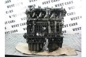 б/у Двигатели Volvo XC90