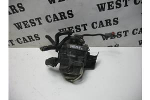Б/У Корпус паливного фільтра Accord 2008 - 2012 186300-6140. Вперед за покупками!