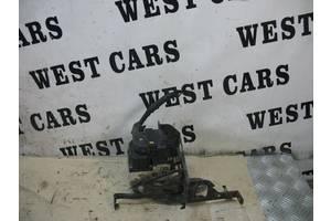 б/у Блоки управления ABS Volkswagen Passat