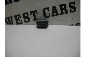 б/у Блоки кнопок в торпеду Renault Duster