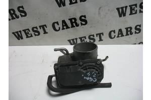 Б/У Дросельная заслонка Camry 2006 - 2011 220300H030 . Вперед за покупками!