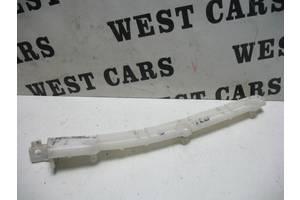 б/у Кронштейны бамперов Mitsubishi Lancer X
