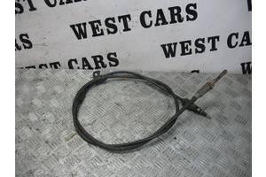 Б/У Трос ручного тормоза правый/левый одинаковые XC90 2002 - 2014 30636224. Вперед за покупками!