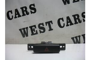 Б/У Кнопка аварийки Grand Vitara 2005 - 2012 3743064J005PK. Вперед за покупками!