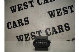 б/у Электрокорректоры фар Volkswagen Passat